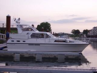 Atlantic Atlantik 37