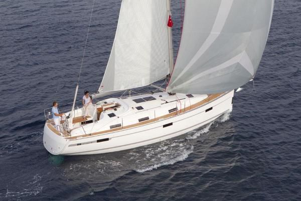 Bavaria 36picture 2
