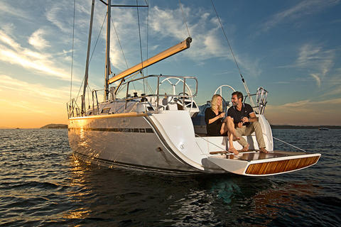 Bavaria 37-NEW