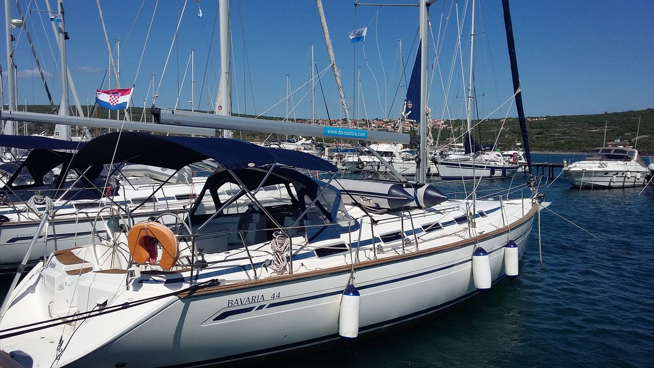 Bavaria 44picture 2