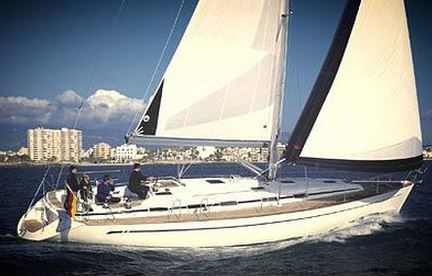 Bavaria 49 - picture 1