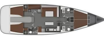 Bavaria 55 Cruiser - picture 2