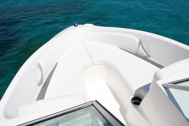 Bayliner 175 - picture 3