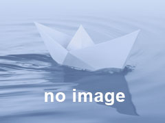 Fountaine Pajot Lucia 40 - picture 3