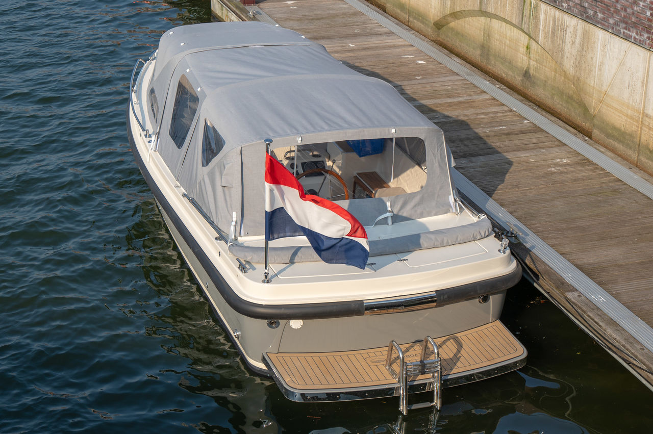 Interboat 6.5fotka 2