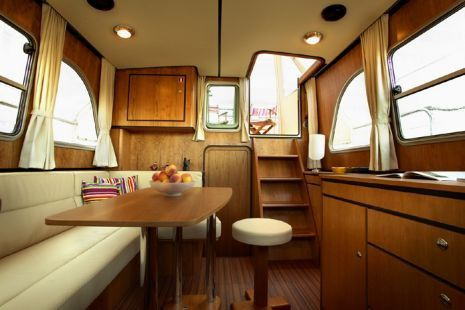 Linssen Grand Sturdy 29.9AC - picture 3