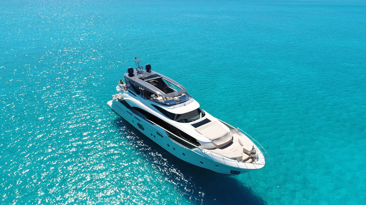 monte carlo 97 feet for rent cannes france 92 Monte Carlo monte carlo 97 feet