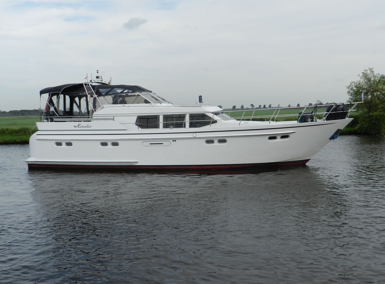 Pacific Allure 155 - Bild 2