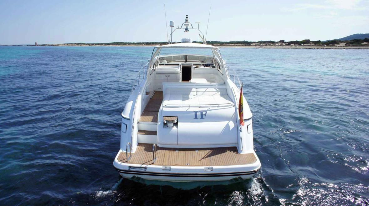 Princess V55fotka 2