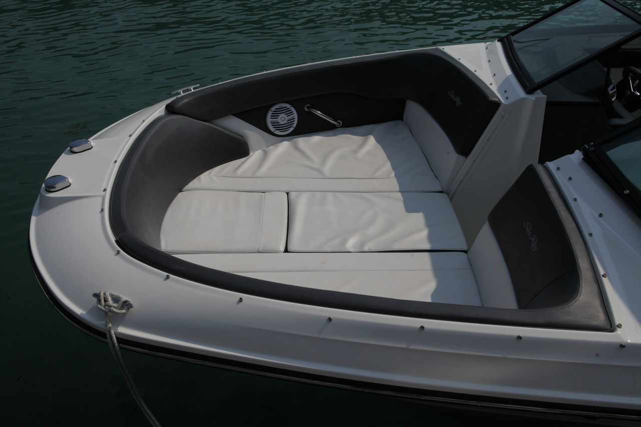 Sea Ray SPXE Ray 230 - image 3