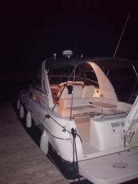 Sea Ray Sundancer 310