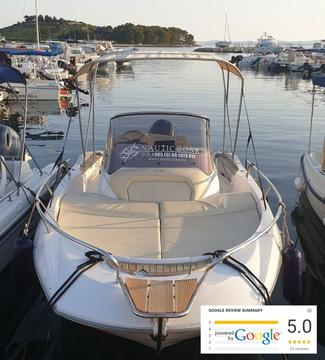 Sessa Luxury Key Largo 20