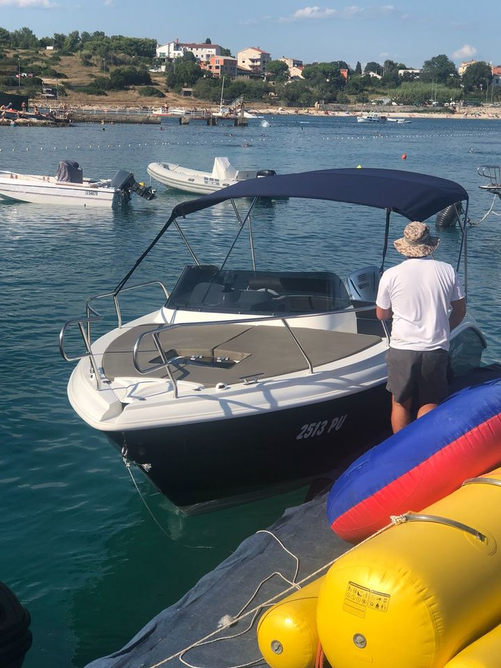 Sport Craft _sundeck 650fotka 2
