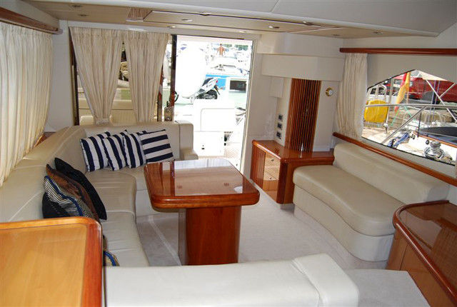 Sunseeker Manhattan 50picture 2