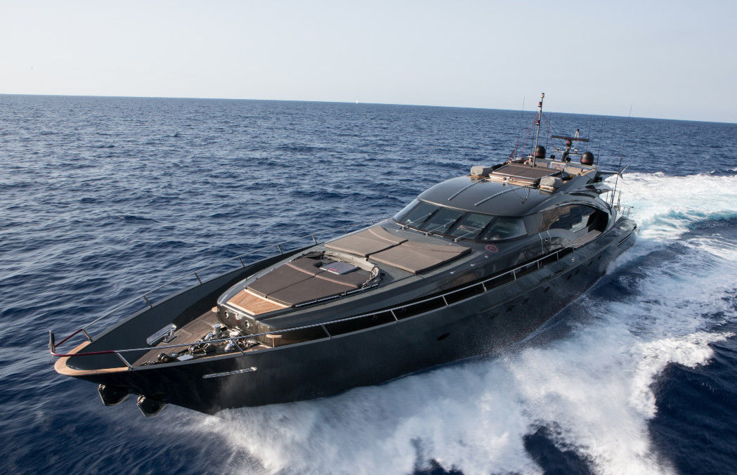 Yacht 37 mtimage 2