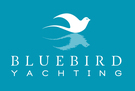 Logo BLUEBIRD YACHTING