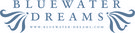 Logo Bluewater-Dreams