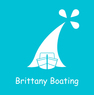Logo Brittany Boating