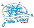 Istra Charter