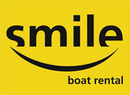 Logo Smile Boats