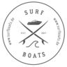 SurfBoatsGermany